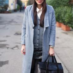 look-cappotto-lungo