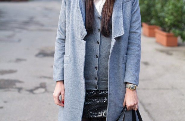 look-cappotto-lungo