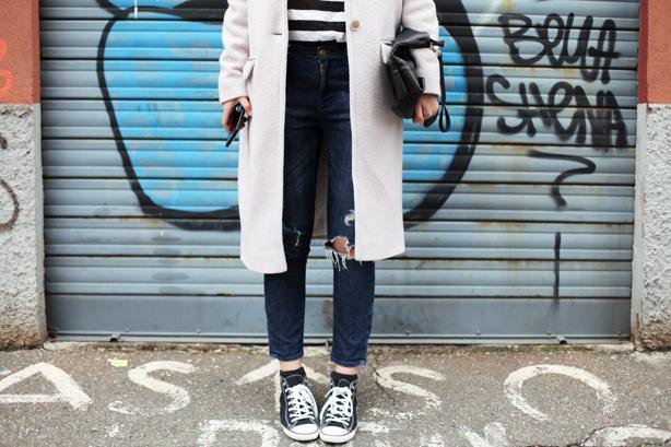 look minimal bianco e nero (1)