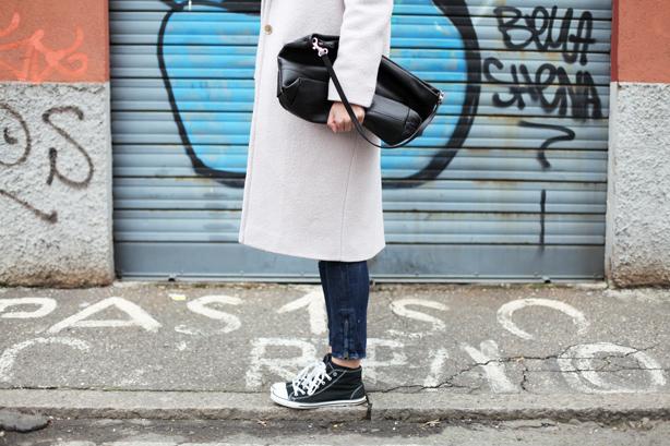 look minimal bianco e nero (2)
