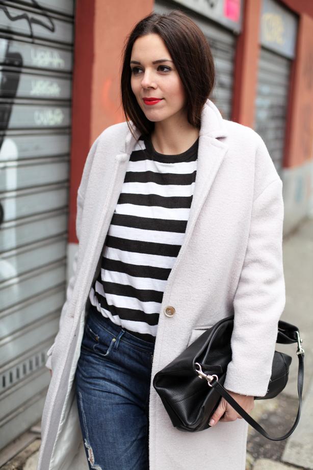 look minimal bianco e nero (5)