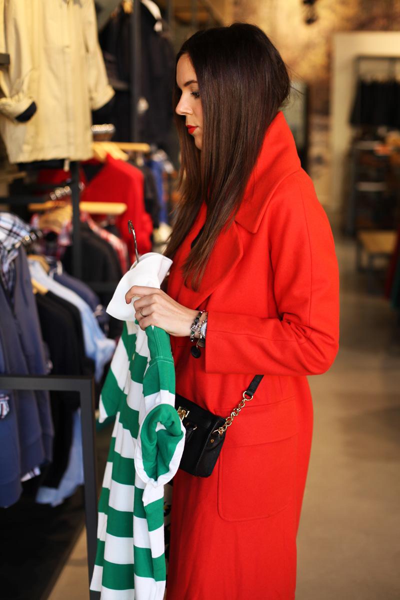 11 capi da acquistare ai saldi