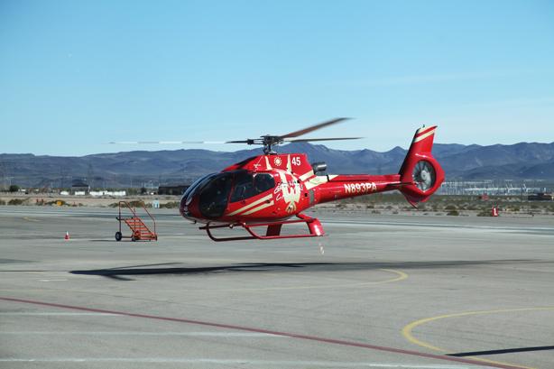 grand canyon elicottero (1) - Copy