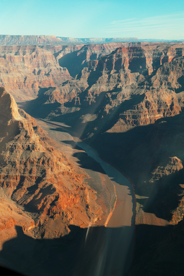 grand canyon elicottero (4) - Copy