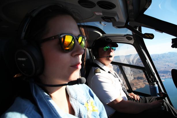 grand canyon elicottero (8)