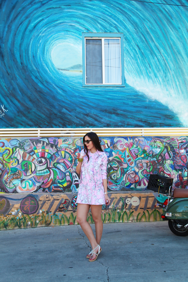 irene colzi venice beach (4)