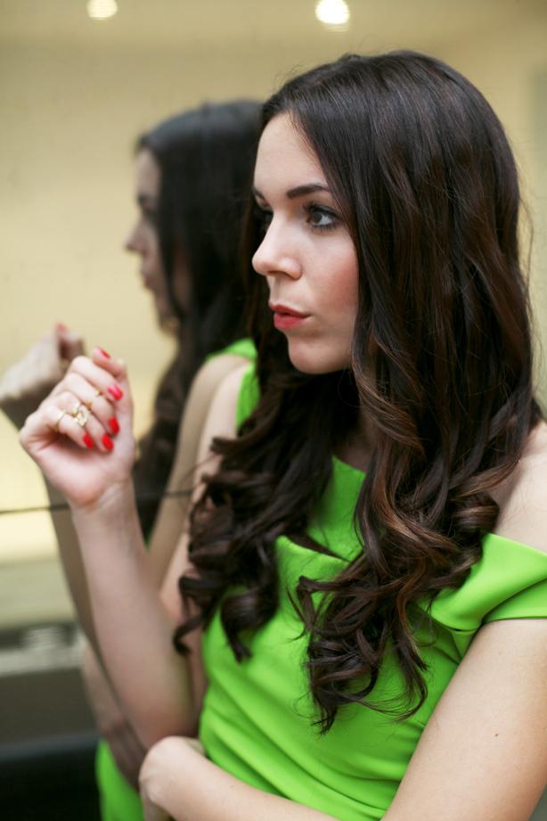 mascara volume effet faux cils ysl (1)