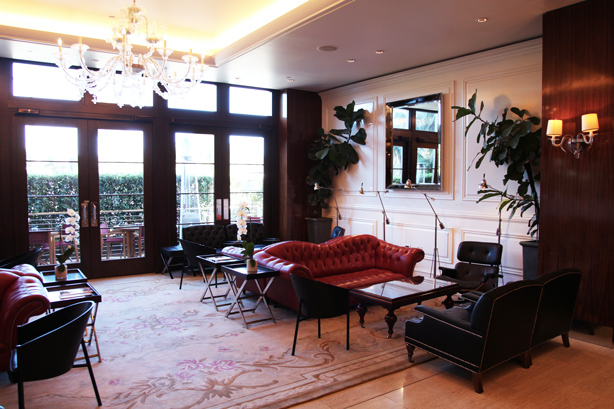mr.c hotel beverly hills (11)