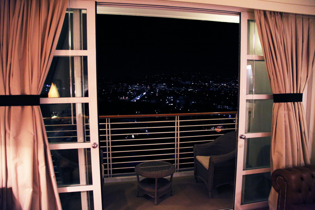 mr.c hotel beverly hills (14)