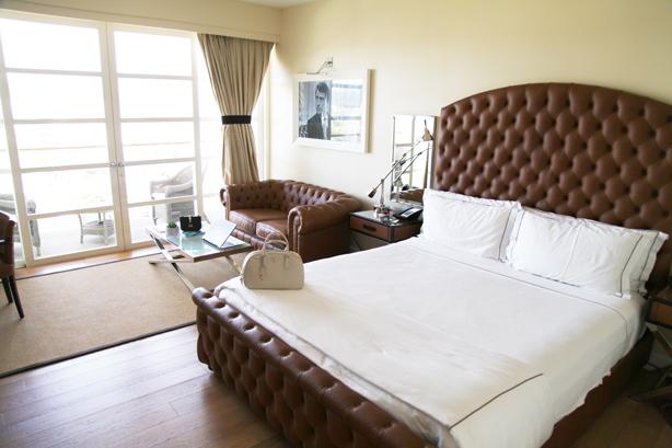 mr.c hotel beverly hills (17)