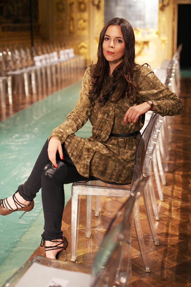 nicholas k milano fashion week  (1)