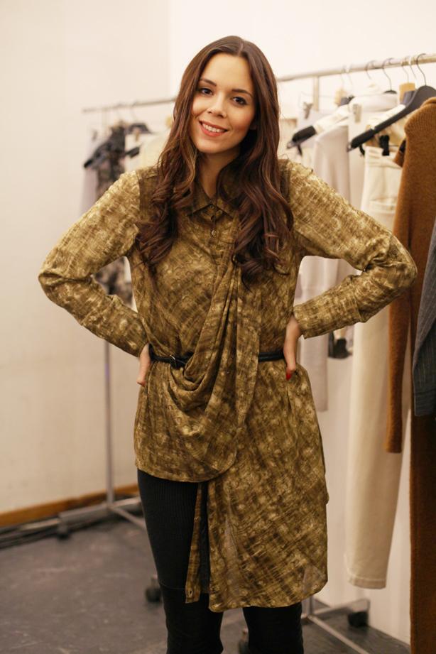 nicholas k milano fashion week  (10)
