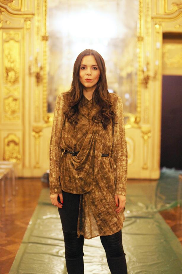 nicholas k milano fashion week  (11)