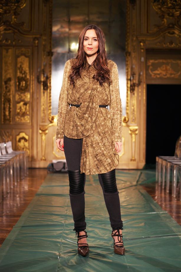 nicholas k milano fashion week  (13)