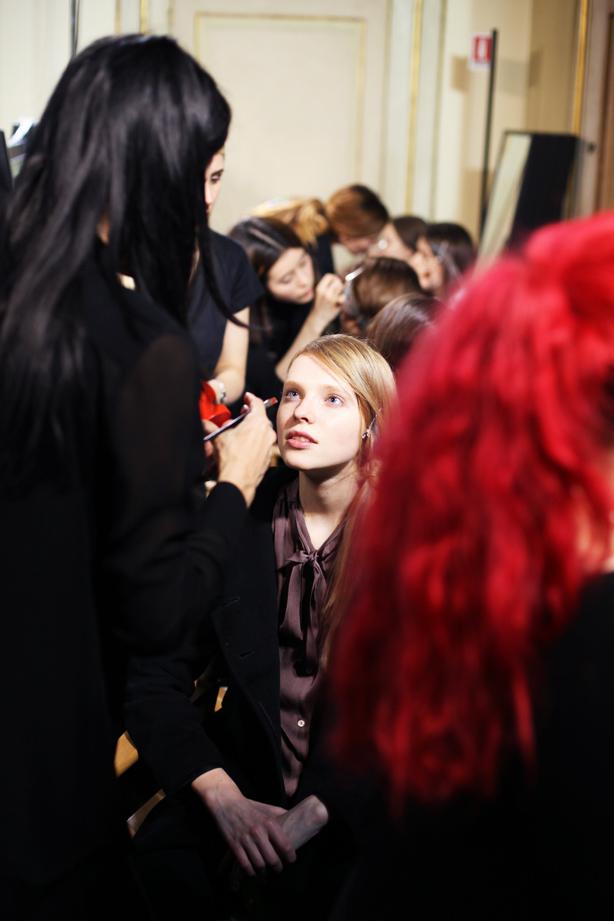 nicholas k milano fashion week  (14)