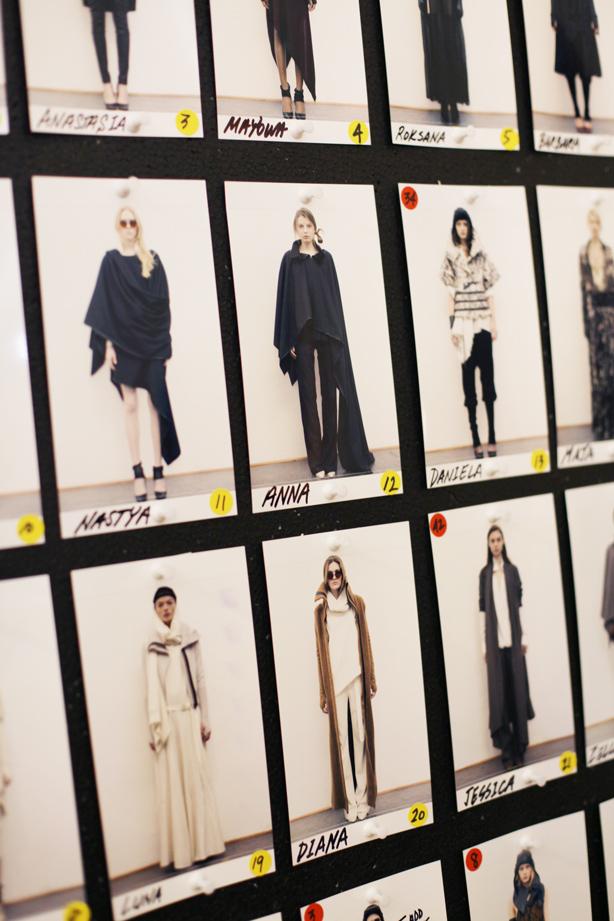 nicholas k milano fashion week  (16)