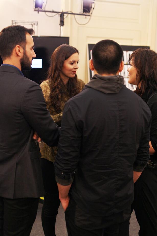 nicholas k milano fashion week  (17)