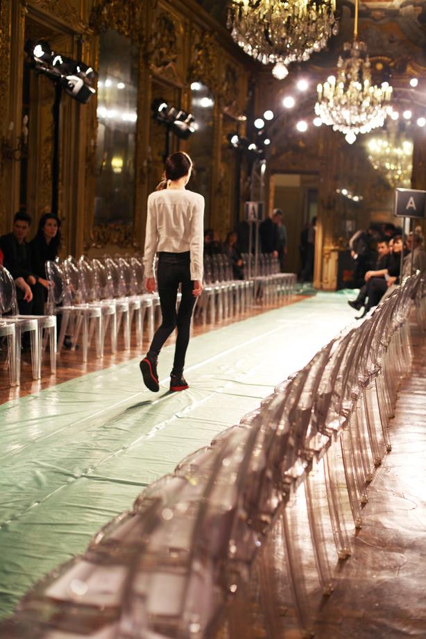 nicholas k milano fashion week  (2)