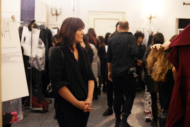 nicholas k milano fashion week  (3)