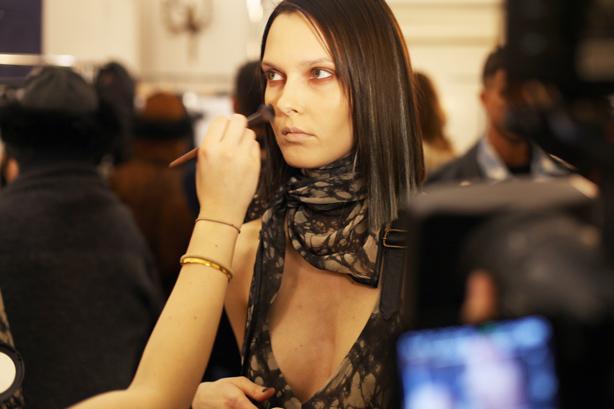 nicholas k milano fashion week  (4)