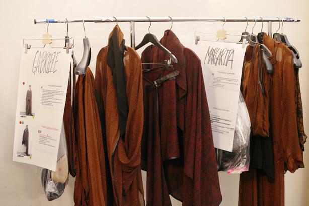 nicholas k milano fashion week  (5)