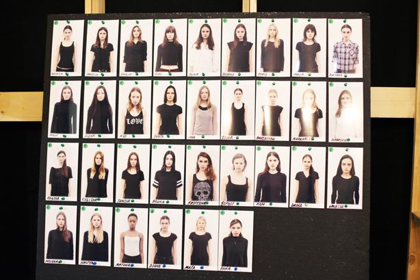 nicholas k milano fashion week  (6)