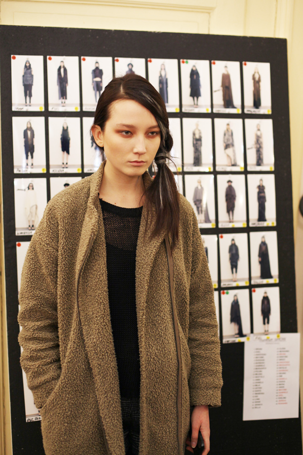 nicholas k milano fashion week  (7)