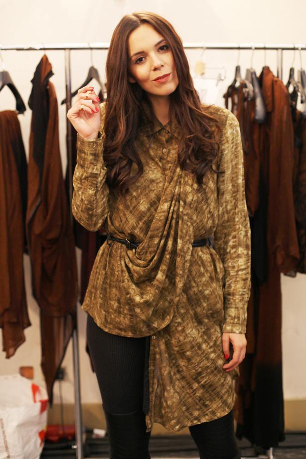nicholas k milano fashion week  (8)