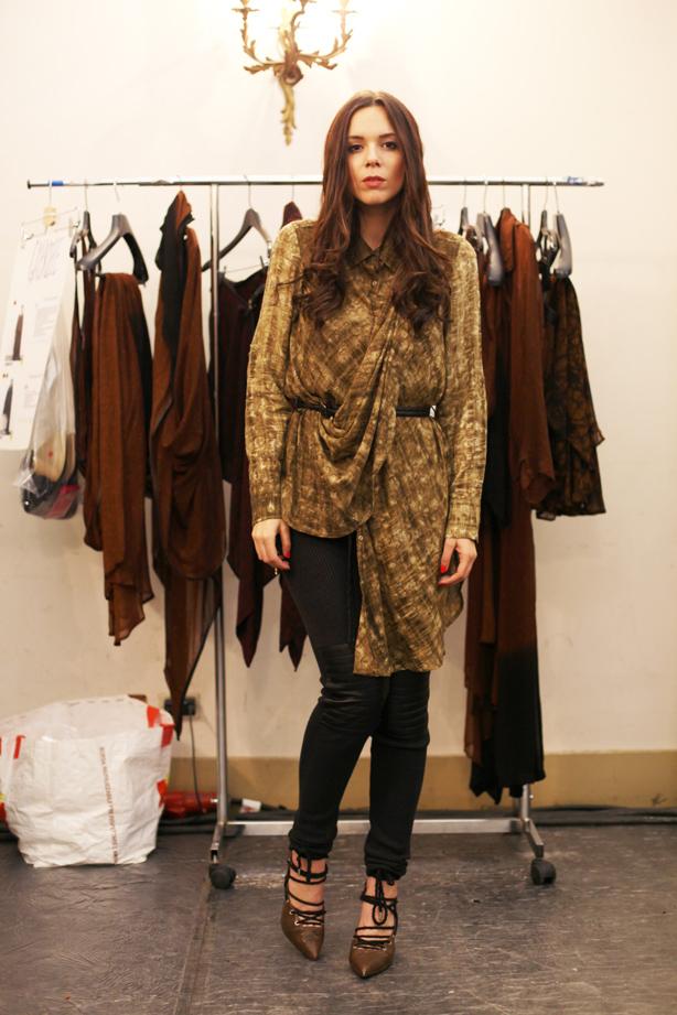 nicholas k milano fashion week  (9)