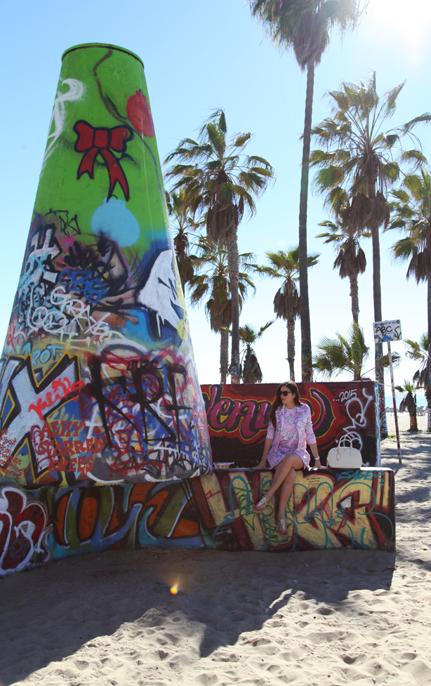 outfit venice beach graffiti (1)