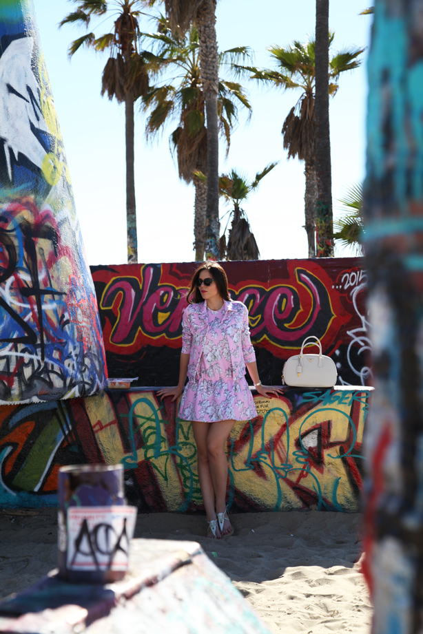outfit venice beach graffiti (2)