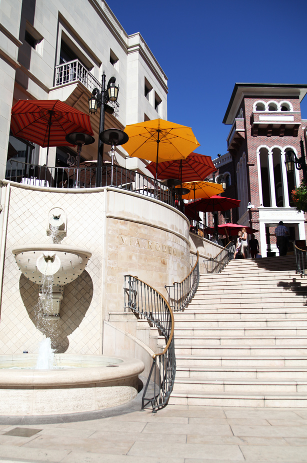 rodeo drive los angeles (1)