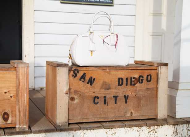 san diego old town (1)