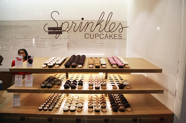 sprinkles cupcake (1)