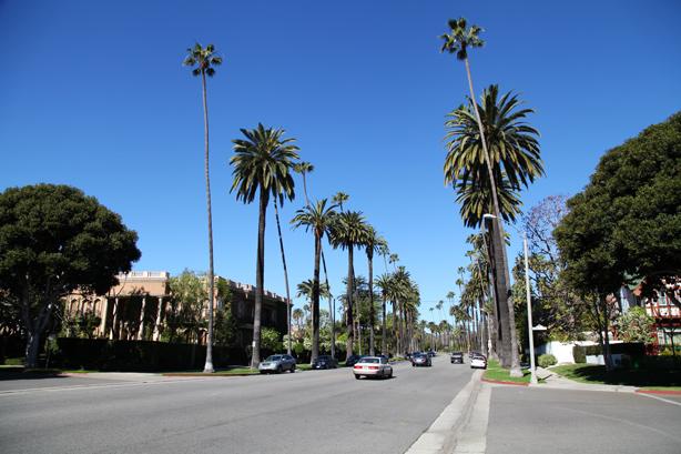 strada beverly hills