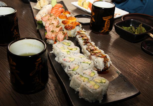 sushi roku (1)
