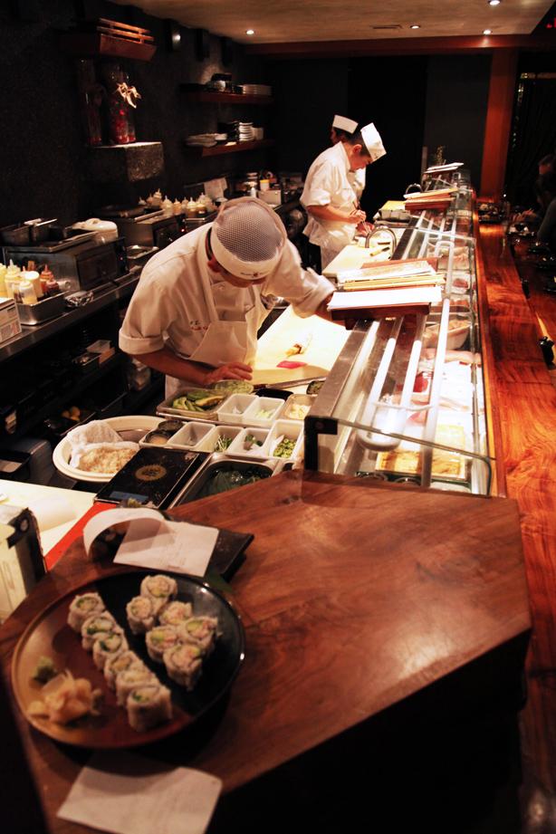 sushi roku (3)
