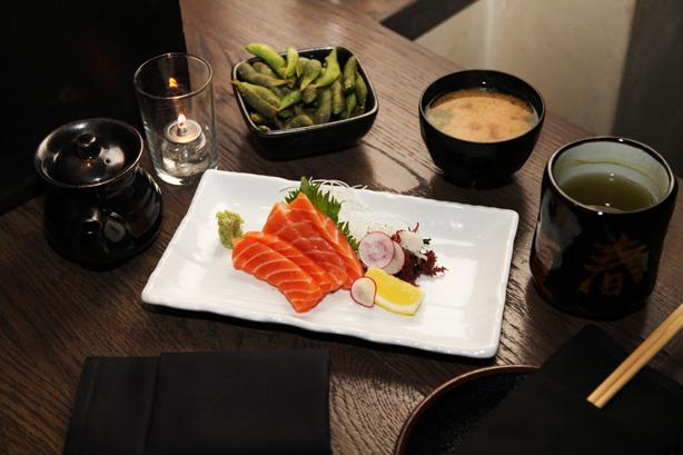 sushi roku (4)