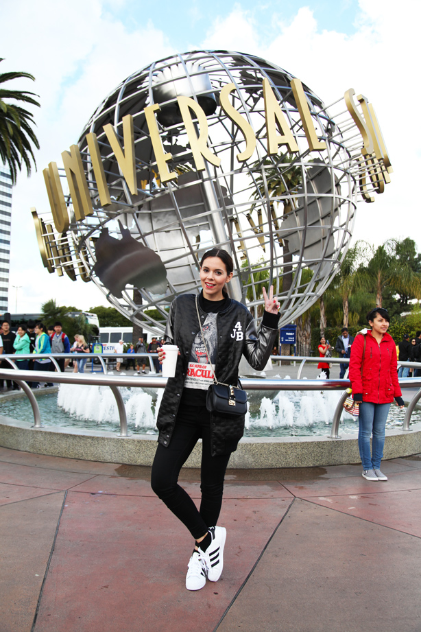 universal studios hollywood (10)