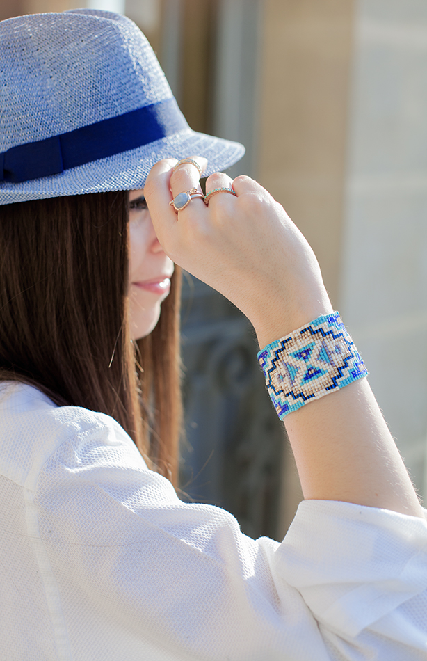 accessorize primavera estate 2015 (4)