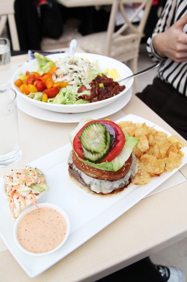 cosa mangiare a new york (3)