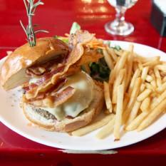 dove mangiare a new york (4)
