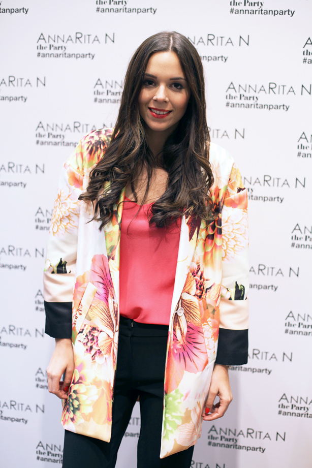 evento anna rita N milano fashion week (3)
