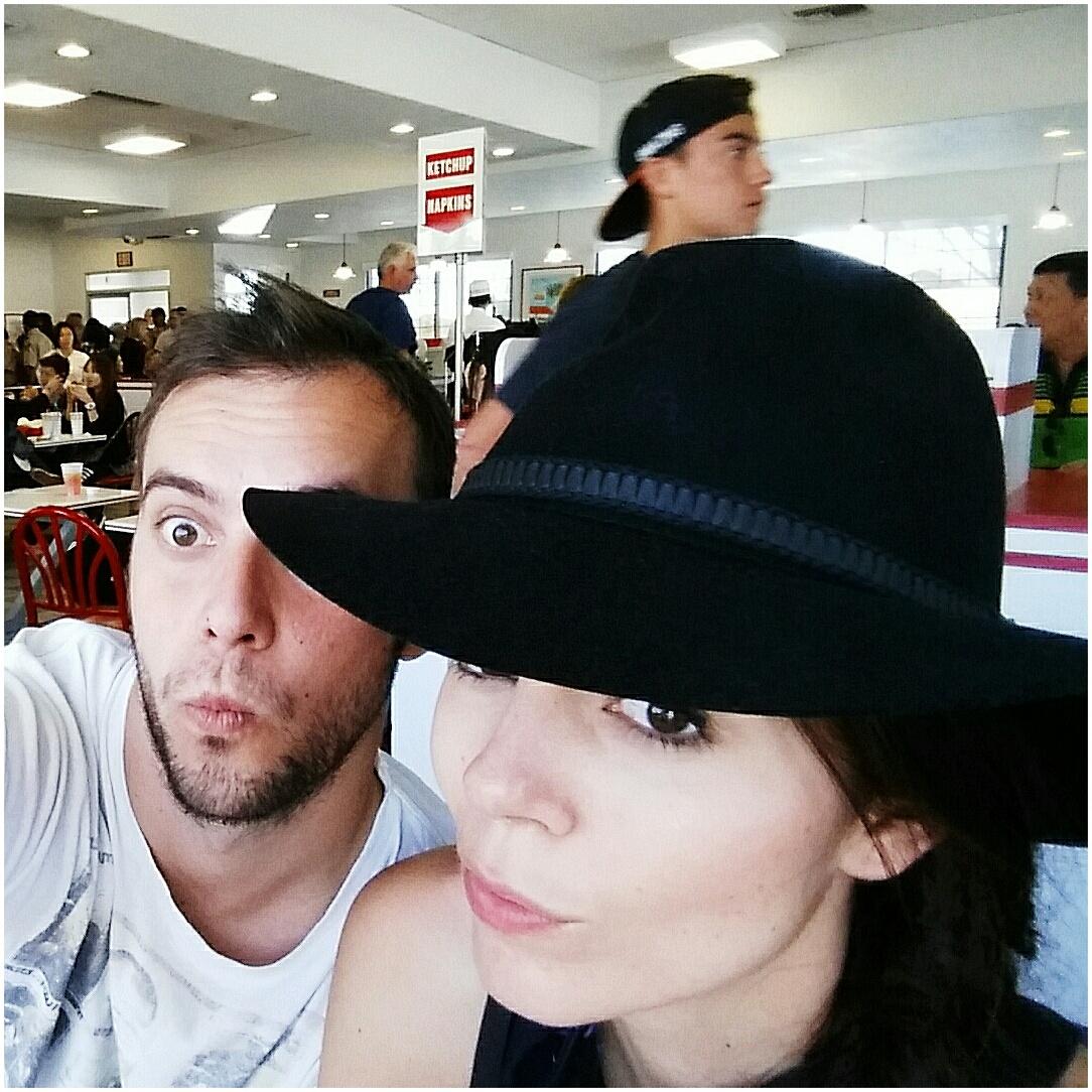 instagram irene colzi (12)