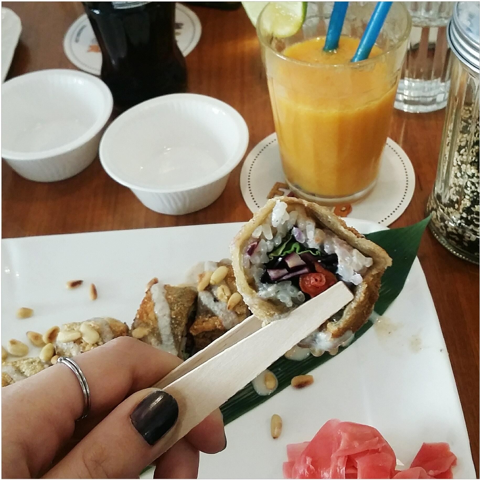 instagram irene colzi (13)