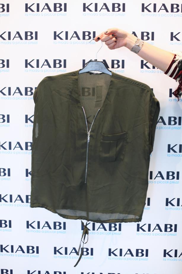 kiabi vestiti (1)