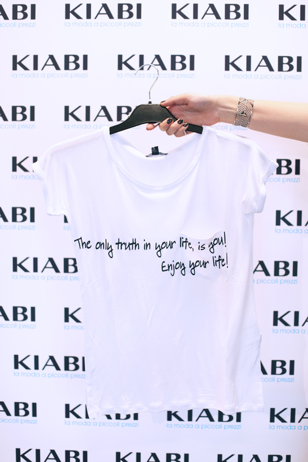 kiabi vestiti (2)