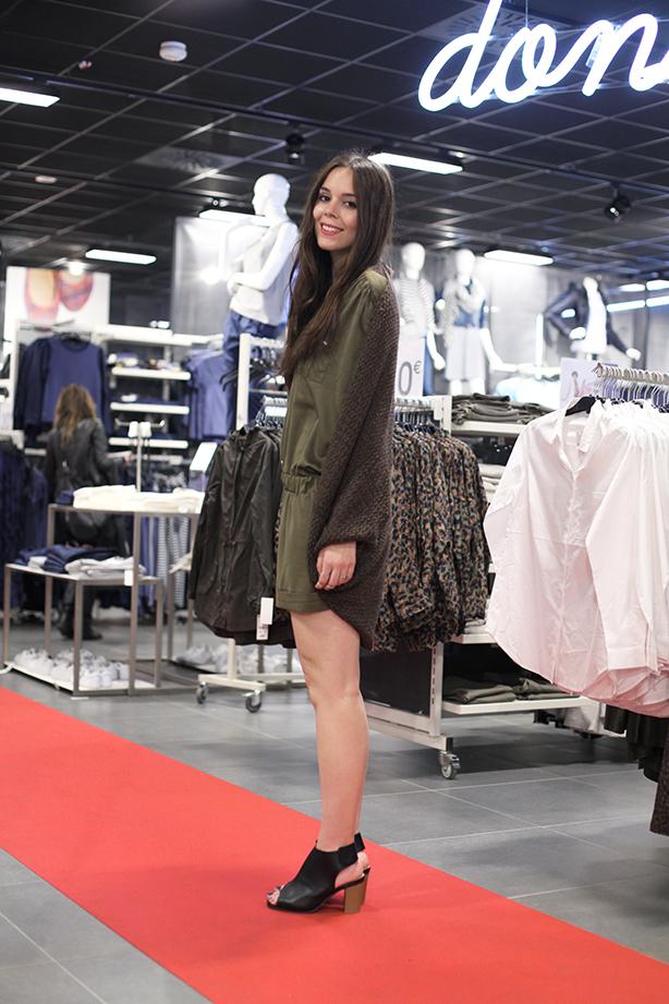 kiabi vestiti (3)