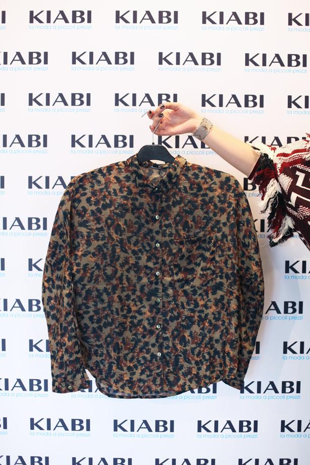 kiabi vestiti (6)