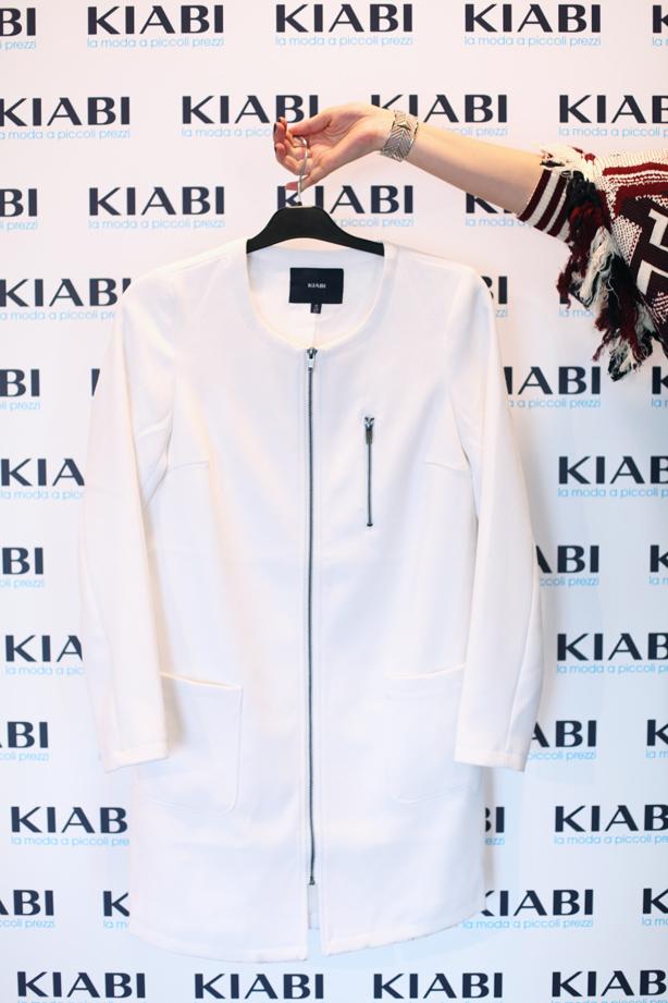 kiabi vestiti (8)